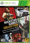 Rockstar Games Collection: Edition 1 BoxArt, Screenshots and Achievements