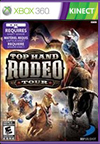 Top Hand Rodeo Tour BoxArt, Screenshots and Achievements
