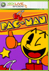 Pac-Man BoxArt, Screenshots and Achievements