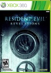 Resident Evil: Revelations BoxArt, Screenshots and Achievements