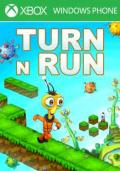 Turn N Run (WP7) Achievements