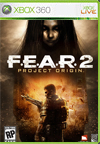F.E.A.R. 2: Project Origin (JP) BoxArt, Screenshots and Achievements