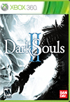 Dark Souls II BoxArt, Screenshots and Achievements