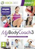 My Body Coach 3 BoxArt, Screenshots and Achievements