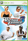 Virtua Tennis 3 BoxArt, Screenshots and Achievements