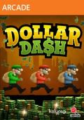 Dollar Dash Achievements