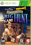 Borderlands 2: Sir Hammerlock's Big Game Hunt BoxArt, Screenshots and Achievements