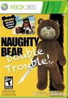 Naughty Bear: Double Trouble! BoxArt, Screenshots and Achievements