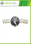 Voice Studio BoxArt, Screenshots and Achievements
