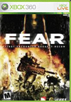 F.E.A.R. Achievements