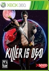 Killer is Dead BoxArt, Screenshots and Achievements