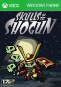 Skulls of the Shogun (WP)