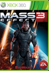 Mass Effect 3 - Reckoning