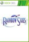 Rainbow Skies BoxArt, Screenshots and Achievements