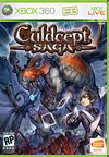 Culdcept Saga BoxArt, Screenshots and Achievements