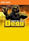 Way of the Dogg BoxArt, Screenshots and Achievements