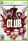 The Club BoxArt, Screenshots and Achievements
