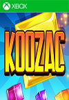 KooZac Achievements