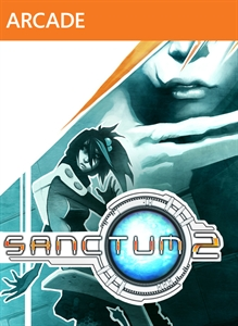 Sanctum 2 BoxArt, Screenshots and Achievements