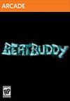 Beatbuddy BoxArt, Screenshots and Achievements