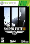 Sniper Elite 3 BoxArt, Screenshots and Achievements