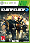 Payday 2 BoxArt, Screenshots and Achievements