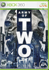 Army of Two Achievements