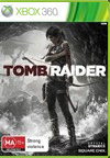Tomb Raider - Caves and Cliffs BoxArt, Screenshots and Achievements