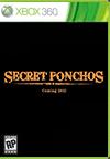 Secret Ponchos BoxArt, Screenshots and Achievements