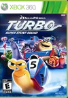 Turbo: Super Stunt Squad for Xbox 360