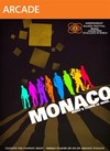 MONACO Achievements
