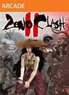 Zeno Clash II BoxArt, Screenshots and Achievements