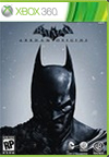 Batman: Arkham Origins BoxArt, Screenshots and Achievements