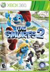 The Smurfs 2 BoxArt, Screenshots and Achievements