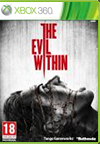 The Evil Within BoxArt, Screenshots and Achievements