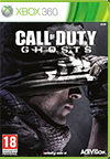 Call of Duty: Ghosts Xbox 360 Clans