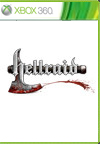 Hellraid BoxArt, Screenshots and Achievements