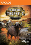 Hunter's Trophy 2: Australia