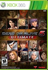 Dead or Alive 5 Ultimate BoxArt, Screenshots and Achievements
