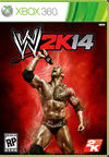 WWE 2K14 BoxArt, Screenshots and Achievements