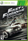 Fast & Furious: Showdown BoxArt, Screenshots and Achievements