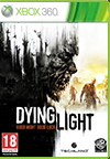 Dying Light for Xbox 360