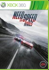 Need for Speed Rivals BoxArt, Screenshots and Achievements