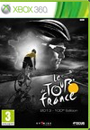 Tour de France 2013 BoxArt, Screenshots and Achievements