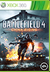 Battlefield 4: China Rising