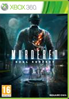 Murdered: Soul Suspect BoxArt, Screenshots and Achievements