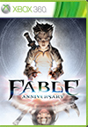 Fable Anniversary BoxArt, Screenshots and Achievements