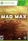 Mad Max BoxArt, Screenshots and Achievements
