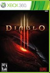 Diablo III BoxArt, Screenshots and Achievements