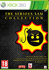 Serious Sam Collection BoxArt, Screenshots and Achievements